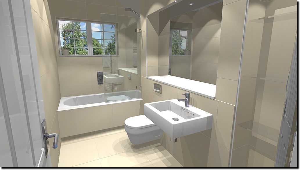 Oxshott village ceramics bathroom designs 1 for Bathroom design sites