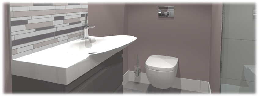 Village Ceramics Bathrooms And Tiles Tiles And Bathroom Design Supply And Fit In Oxshott Surrey